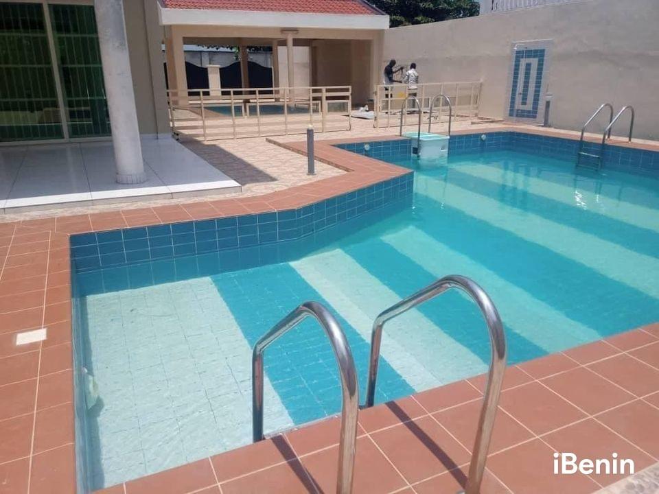 a-louer-villa-duplex-avec-piscine-de-haut-standing-a-akpakpa-big-3