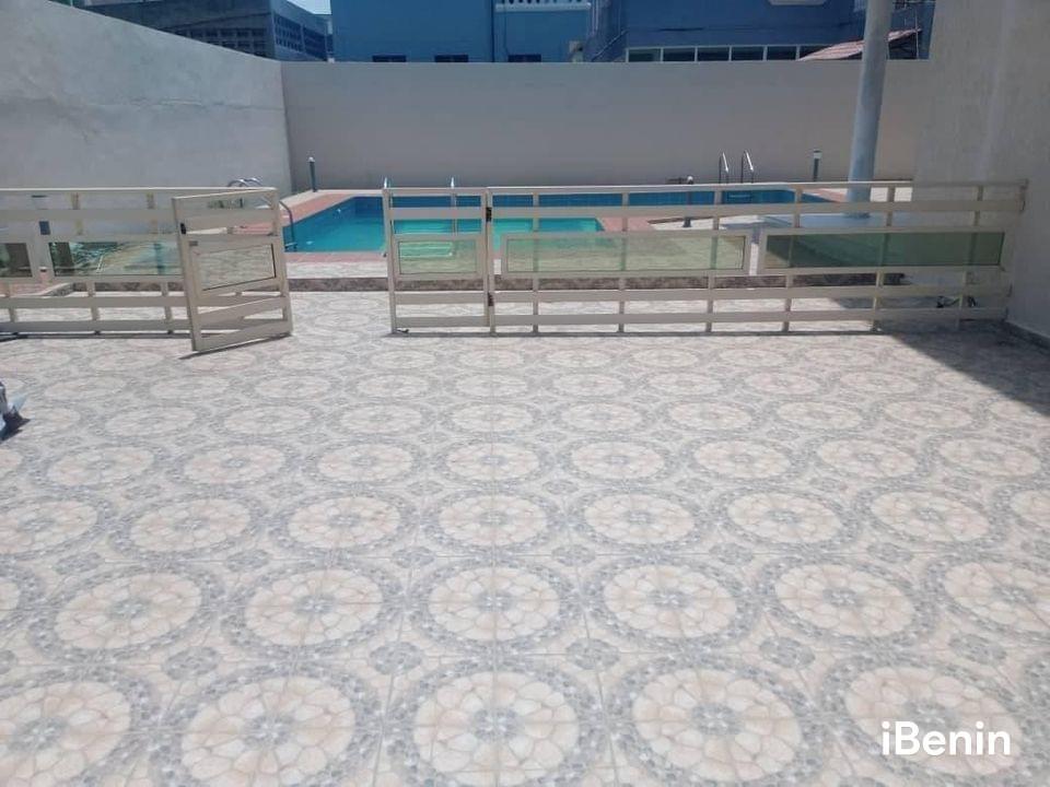 a-louer-villa-duplex-avec-piscine-de-haut-standing-a-akpakpa-big-7