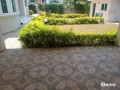 a-louer-villa-duplex-avec-piscine-de-haut-standing-a-akpakpa-small-8