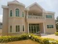 a-louer-villa-duplex-avec-piscine-de-haut-standing-a-akpakpa-small-0