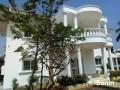 villa-duplex-de-haut-standing-a-louer-a-quartier-jak-small-6