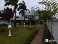 villa-duplex-de-haut-standing-a-louer-a-quartier-jak-small-4