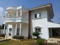 villa-duplex-de-haut-standing-a-louer-a-quartier-jak-small-5