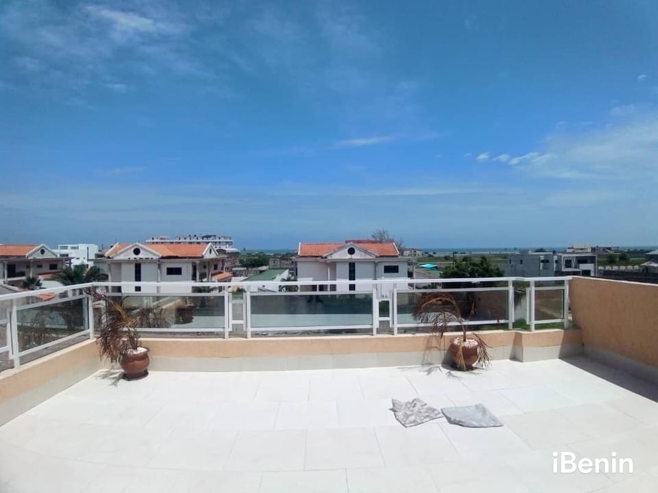villa-triplex-08-pieces-meublee-avec-piscine-big-0
