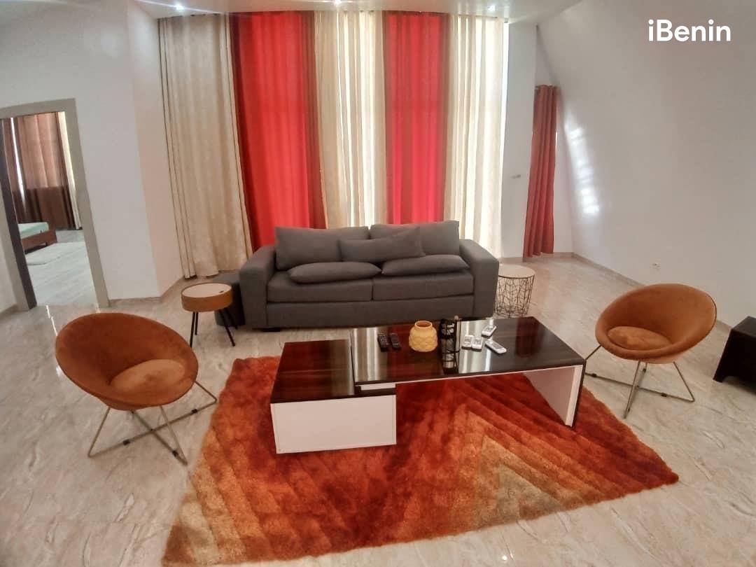 villa-triplex-08-pieces-meublee-avec-piscine-big-3