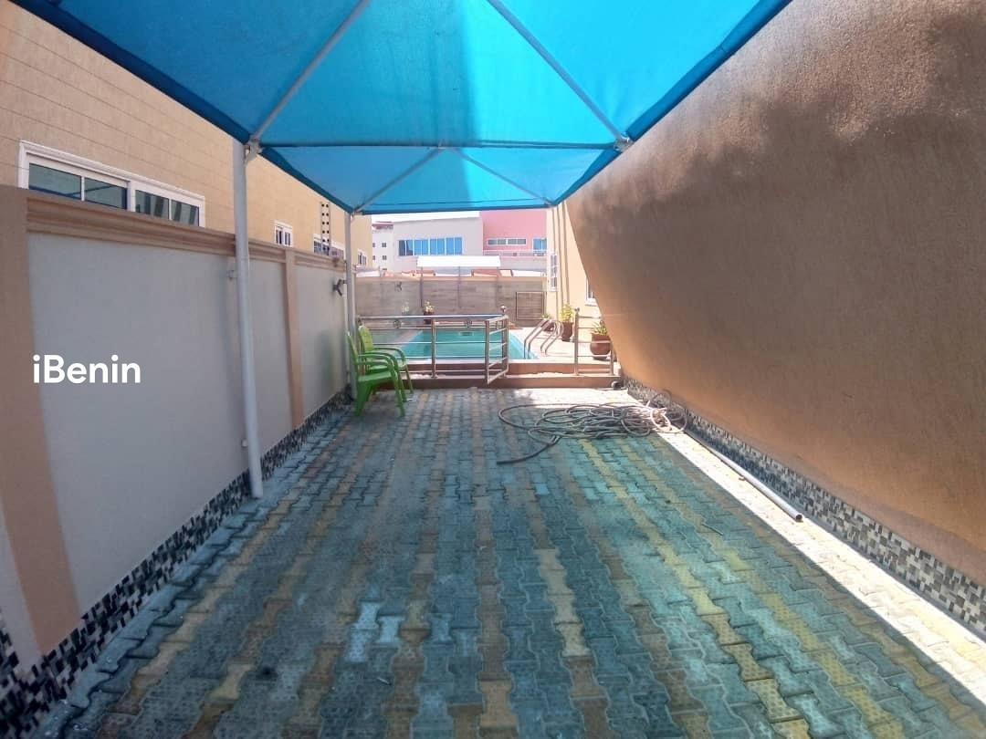 villa-triplex-08-pieces-meublee-avec-piscine-big-12