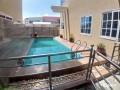 villa-triplex-08-pieces-meublee-avec-piscine-small-1