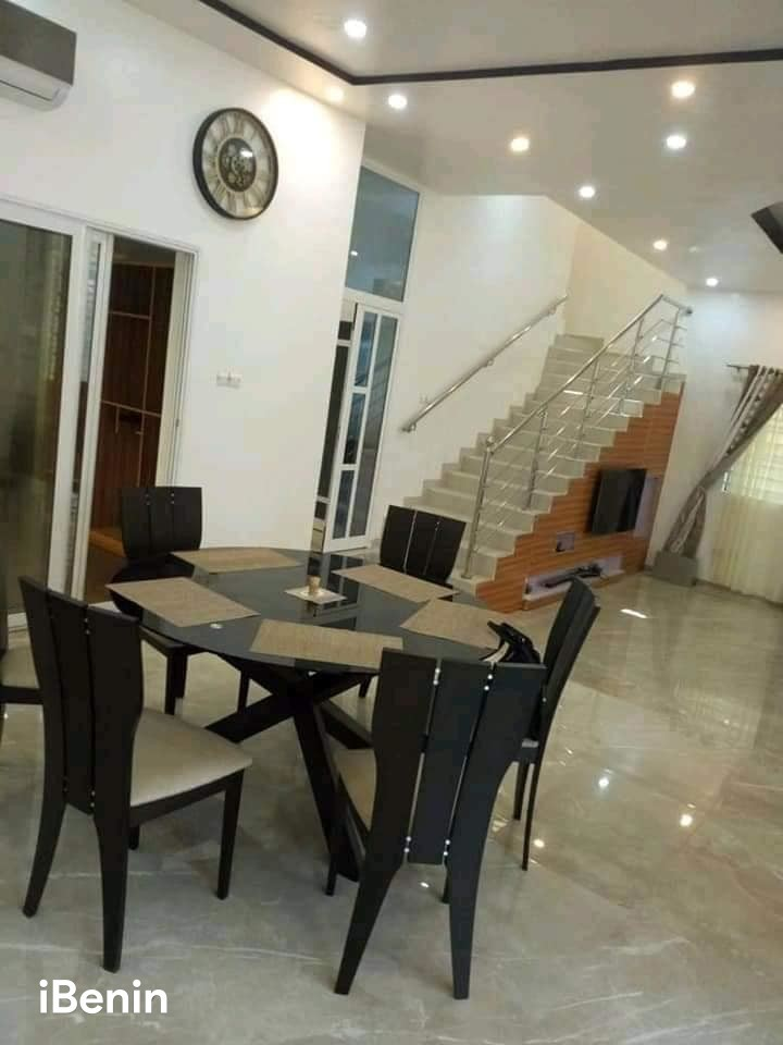 villa-triplex-meublee-de-5-chambres-et-2-salons-sanitaires-avec-piscine-big-9