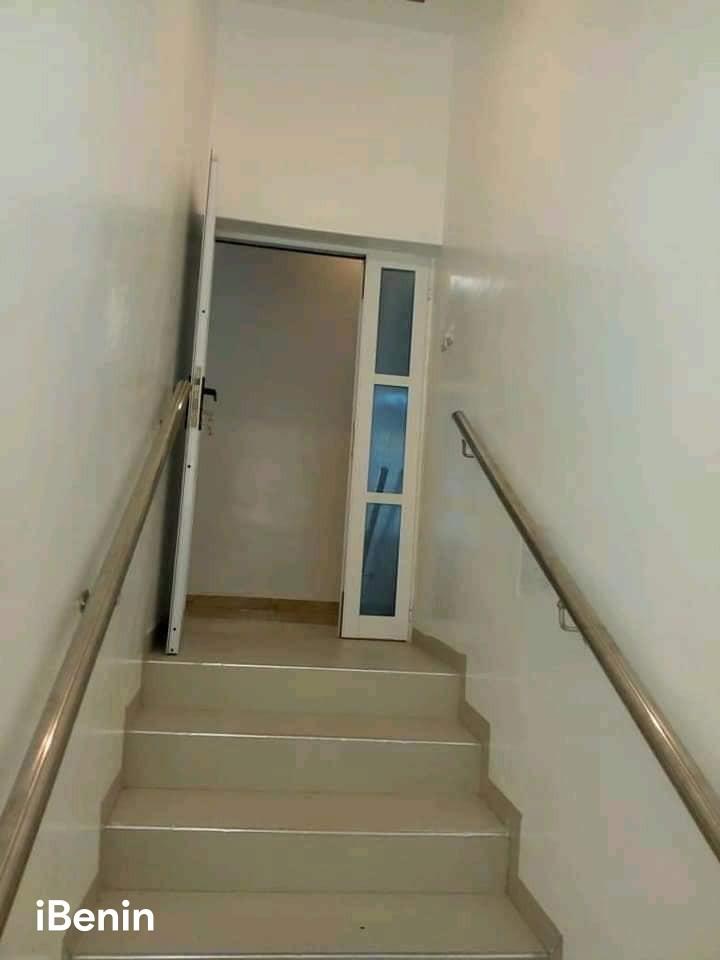 villa-triplex-meublee-de-5-chambres-et-2-salons-sanitaires-avec-piscine-big-4