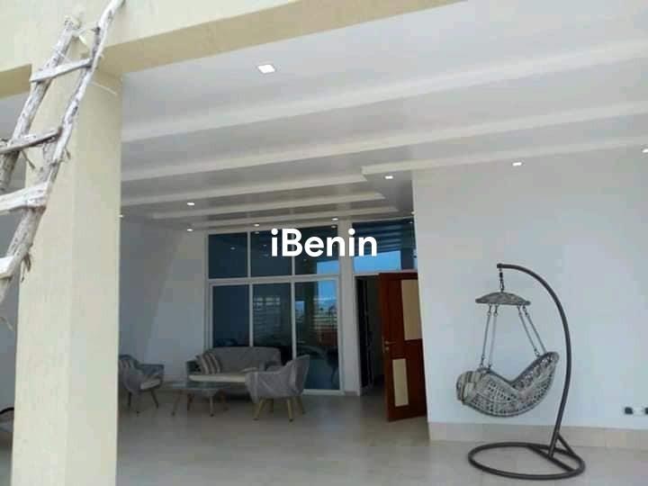 villa-triplex-meublee-de-5-chambres-et-2-salons-sanitaires-avec-piscine-big-3