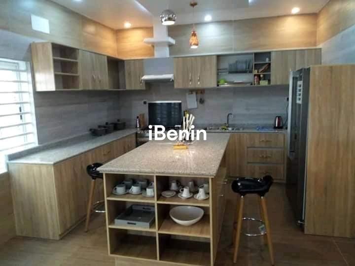 villa-triplex-meublee-de-5-chambres-et-2-salons-sanitaires-avec-piscine-big-8