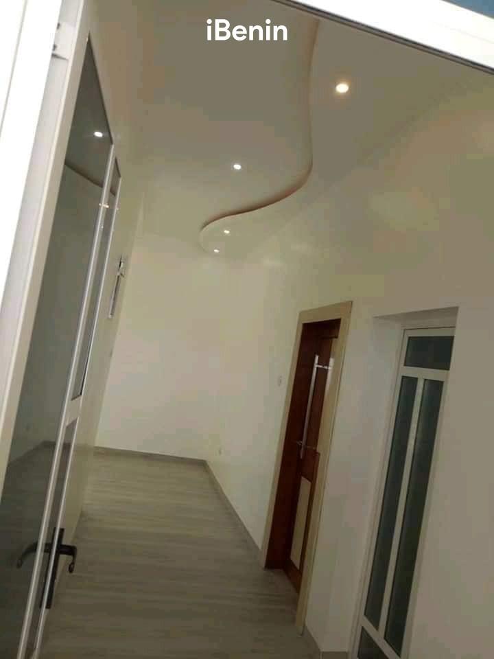 villa-triplex-meublee-de-5-chambres-et-2-salons-sanitaires-avec-piscine-big-5