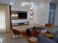 villa-triplex-meublee-de-5-chambres-et-2-salons-sanitaires-avec-piscine-small-0