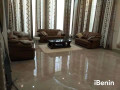villa-triplex-meublee-de-5-chambres-et-2-salons-sanitaires-avec-piscine-small-1