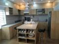 villa-triplex-meublee-de-5-chambres-et-2-salons-sanitaires-avec-piscine-small-8
