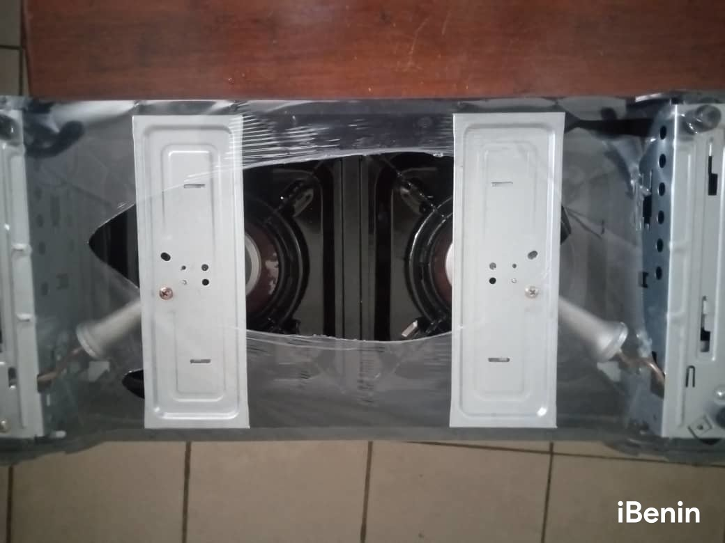 vente-de-cuisiniere-double-foyer-muni-de-systeme-de-gaz-incorpore-transportable-big-2