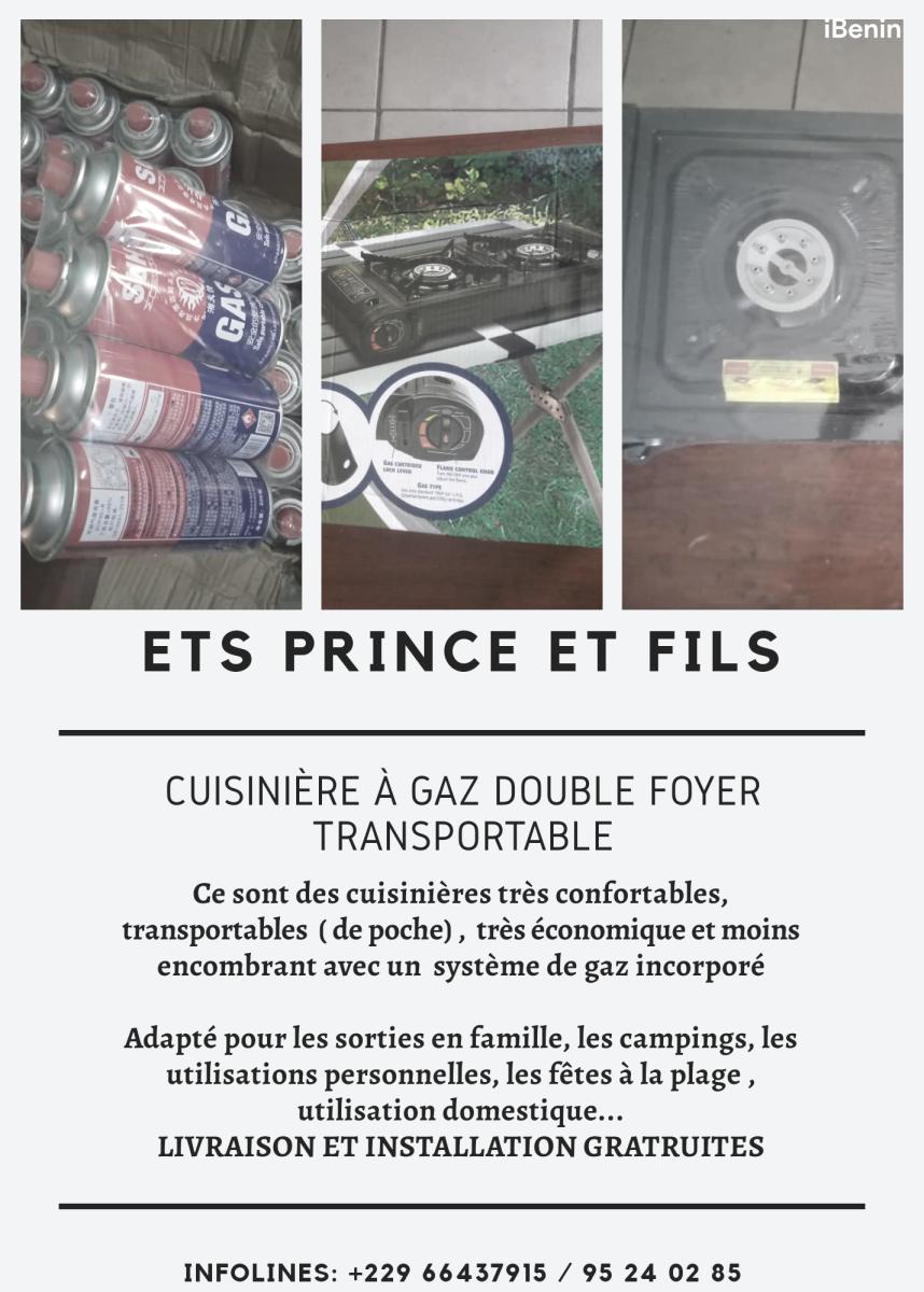 vente-de-cuisiniere-double-foyer-muni-de-systeme-de-gaz-incorpore-transportable-big-3
