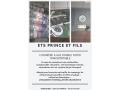 vente-de-cuisiniere-double-foyer-muni-de-systeme-de-gaz-incorpore-transportable-small-3