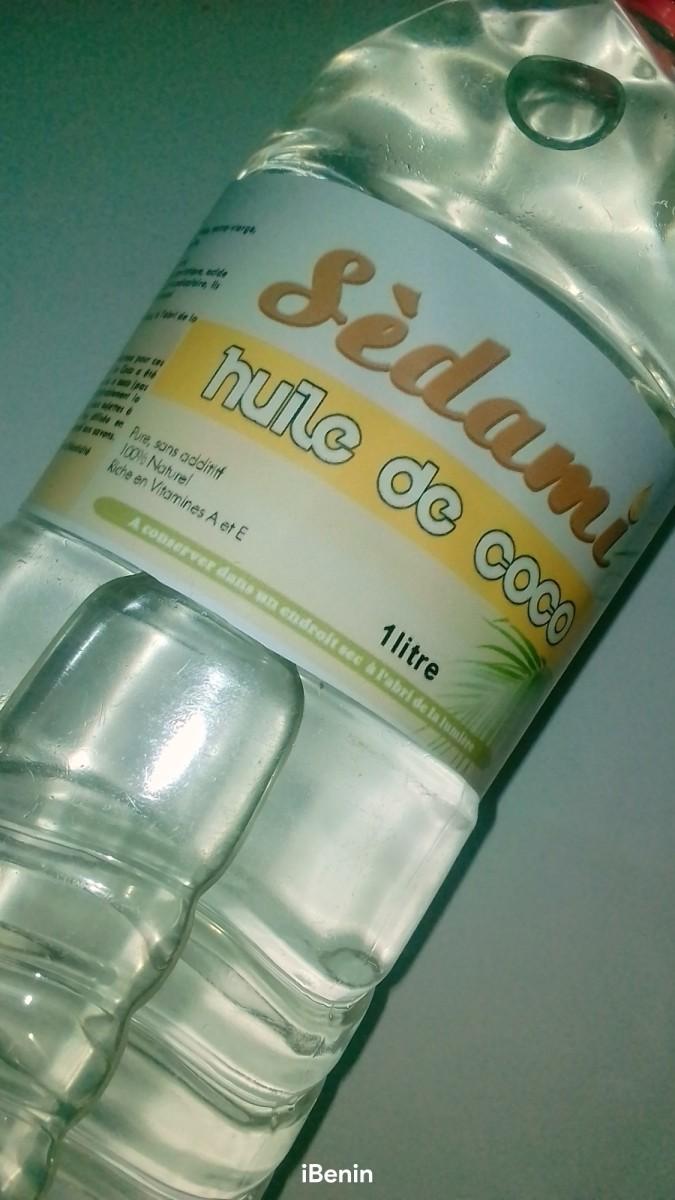 huile-de-coco-extra-vierge-sedami-big-0