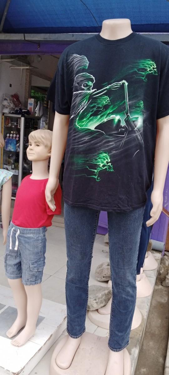 tee-shirts-hommes-et-femmes-big-0