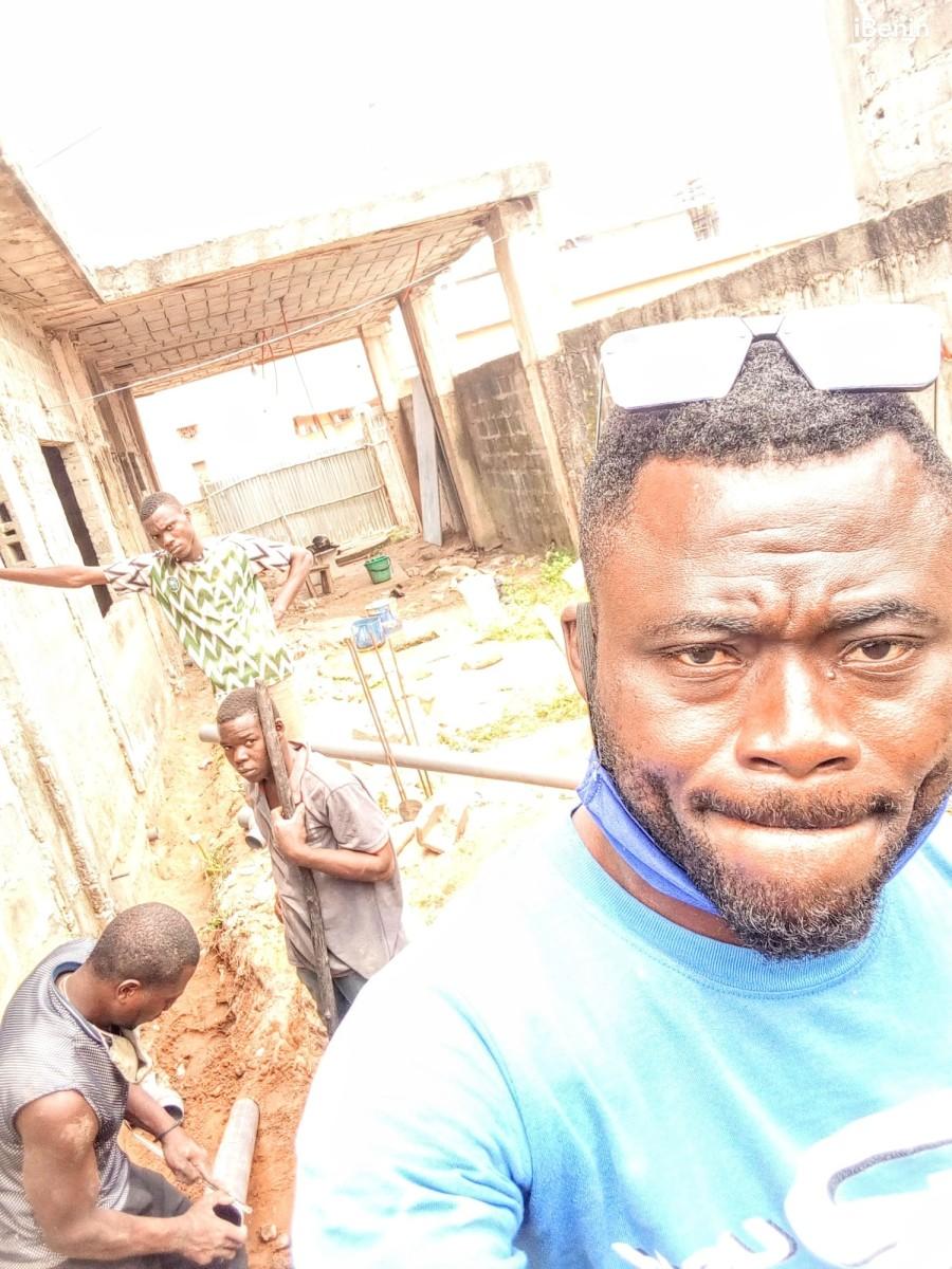 plomberie-a-cotonou-big-11