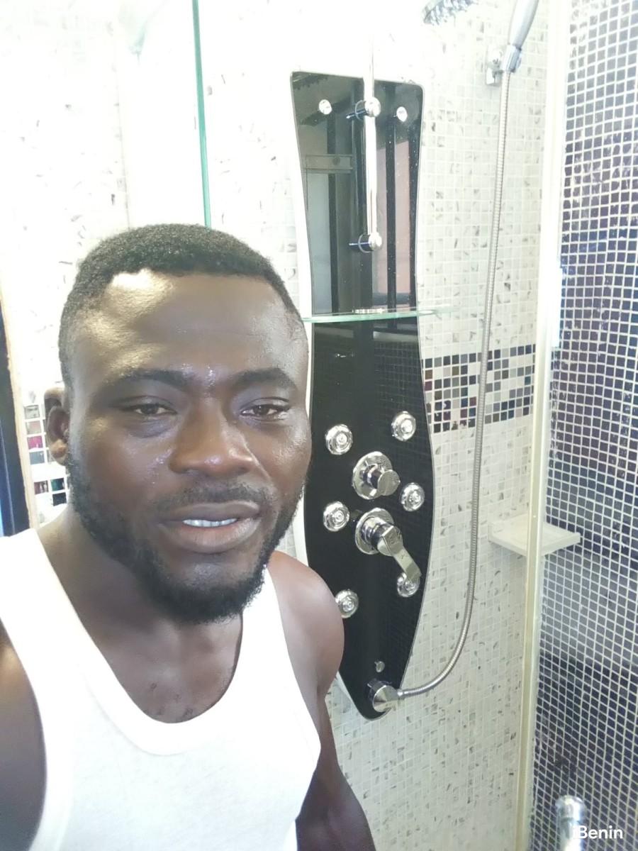 plomberie-a-cotonou-big-3
