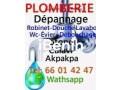 plomberie-a-cotonou-small-12