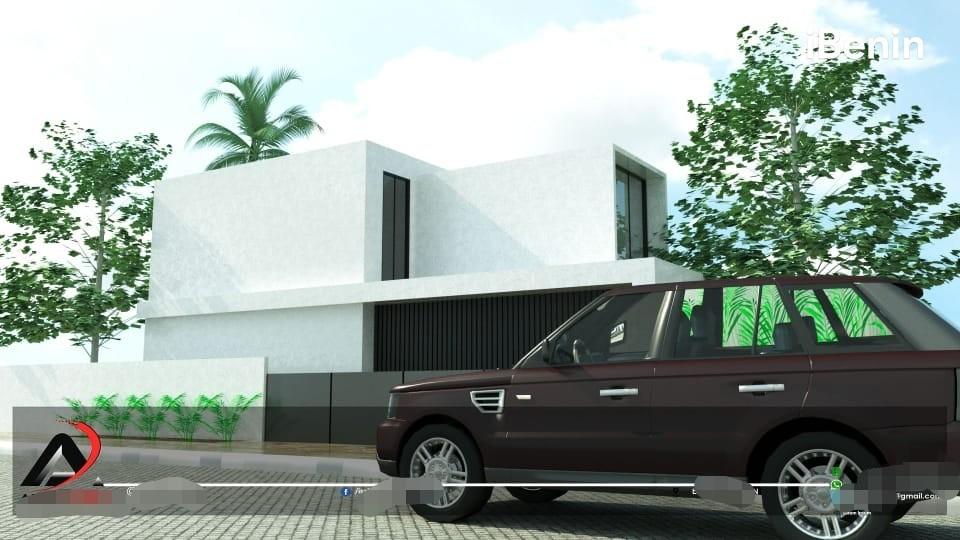 conception-plans-maisons-darchitectures-big-0