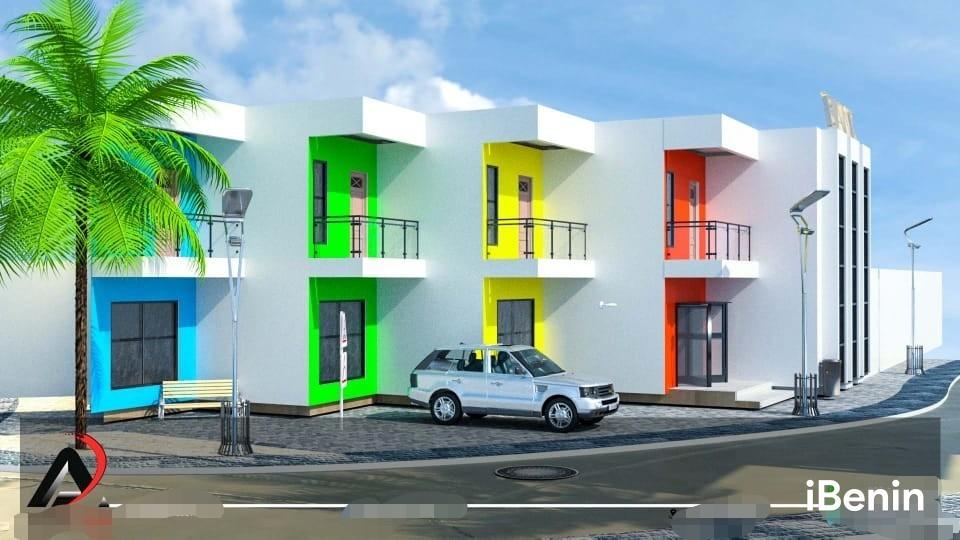 conception-plans-maisons-darchitectures-big-1