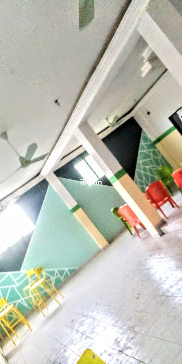 bar-restaurant-nouvelle-construction-disponible-a-louer-big-5