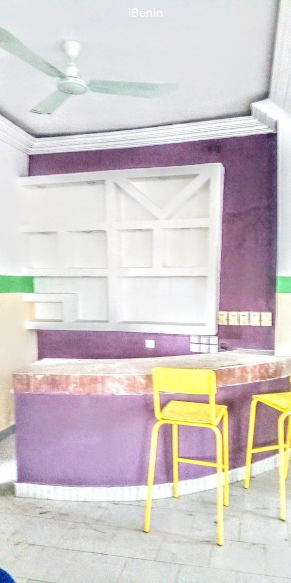 bar-restaurant-nouvelle-construction-disponible-a-louer-big-2