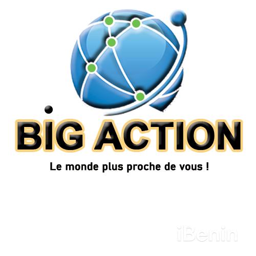 publicite-marketing-site-web-page-professionnelle-page-e-commerce-big-0