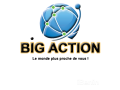 publicite-marketing-site-web-page-professionnelle-page-e-commerce-small-0
